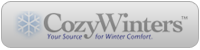 Cozy_Winters_logo